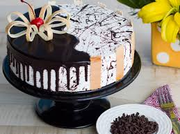online cake delivery cake delivery in delhi send cakes online order for midnight