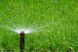 irrigation systems u0026 water conservation assessments san diego