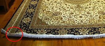 Oriental Rug Cleaning South Bend Rug Cleaning Melbourne 1300 362 217 Squeaky Clean Rugs