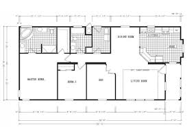 modular homes prices and floor plans is modular homes prices and floor plans any good 49 ways