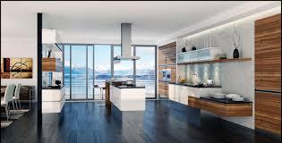 Modern Kitchen Layout Ideas by Modern Kitchen Layout Cozy Ideas The Most Common Kitchen Layouts
