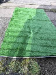 astro turf new artificial grass astro turf in whetstone leicestershire gumtree