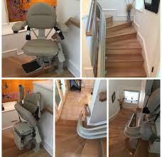 101 mobility sarasota stair lifts wheelchair ramps