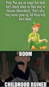 Best Disney Memes - simple 25 best disney memes more images on pinterest wallpaper