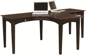 Slim Office Desk Desk Desks For Home Use Small Home Office Furniture Sets