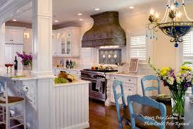 attractive beach house kitchen backsplash ideas also cottage style