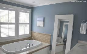 master bathroom color ideas master bathroom color ideas complete ideas exle