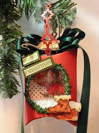 christmas ornaments ideas to make 70 christmas decorations ideas