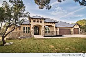 home design mediterranean style prissy ideas 8 modern stucco home designs homes building luxury good