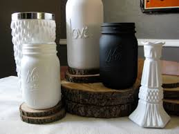 50 diy mason jar decor ideas u2014 totally green crafts