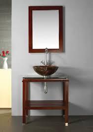 lineaaqua bathroom furniture bathroom vanities lineaaqua geneva 28