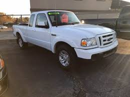 ford rangers for sale in ohio ford ranger for sale in ohio carsforsale com