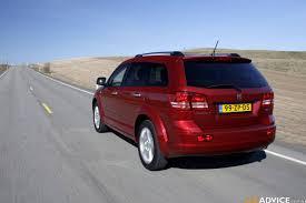 Dodge Journey Sxt 2010 - dodge journey related images start 100 weili automotive network