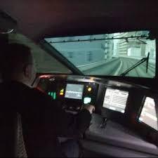 intercit de nuit siege inclinable placement dans les trains intercités de nuit avec réponse s