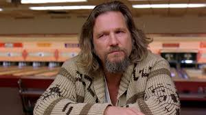 The Big Lebowski Meme - the big lebowski turns 20 why are people still obsessed with it
