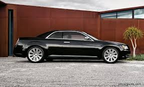 bentley chrysler 300 conversion 10 chrysler 300 cool car wallpapers hd wallpaper car