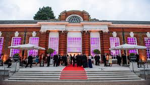 kennington palace kensington palace historic royal palaces funky venues