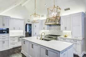 Kitchen Design Dallas The Advantages And Disadvantages Of A Kitchen Island