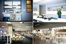 Free Kitchen Design Programs Free Kitchen Design Free Kitchen Design Software With