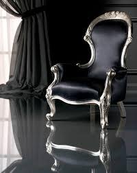 Luxury Chairs Resultado Do Google Imagem Para Http Www Juliettesinteriors Co
