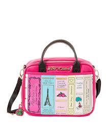 pink women u0027s lunch boxes u0026 bags dillards