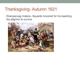 the plymouth colony 1620 by j a sacco the pilgrims of plymouth