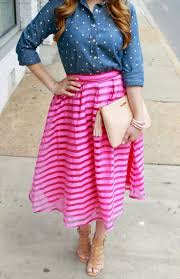 336 best skirt the rules images on pinterest skirts midi skirt