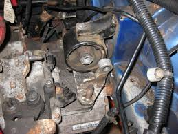 can u0027t get rsx transmission off engine honda tech honda forum