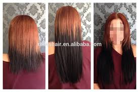 micro weave hair extensions how do micro ring hair extensions last hair weave