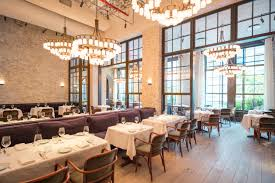 farm to table restaurants nyc the 38 essential restaurants in new york city spring 2018