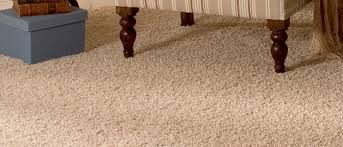 carpet flooring and vinyl flooring
