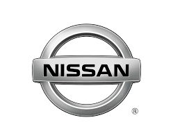 Image Gallery Nissan Logo Images