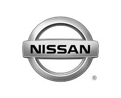nissan logo nissan logo vector image 74