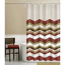 Autumn Colored Curtains Fall Colors Shower Curtain Medium Size Of Curtain Best Fall Color