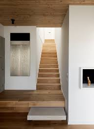 Box Stairs Design with Gallery Of Concrete Box House Robertson Design 18 Box Houses