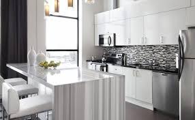 Gallery LUX Interior Design - Bathroom designers toronto