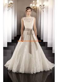 brautkleid a linie schlicht hochzeitskleid mit spitze a linie dein neuer kleiderfotoblog