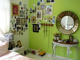 home decorated exprimartdesign com