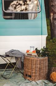 285 best vintage caravan project images on pinterest vintage