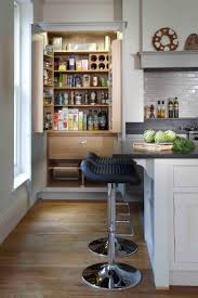 wren kitchen design home decoration ideas