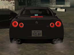 nissan gtr gta v the gta place nissan gtr r35 2008