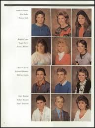 find high school yearbooks 1988 high school yearbook via classmates