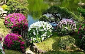 Japanese Garden Landscaping Ideas Beautiful Japanese Garden Design Landscaping Ideas For Small Spaces