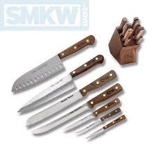 list of kitchen knives knives for sale at smkw nine kitchen block set