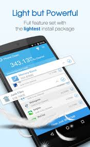 speed booster apk phone clean best speed booster android apps on play