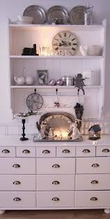 Shabby Chic Plate Rack by 18 Best Plate Racks Images On Pinterest Plate Racks Kitchen And