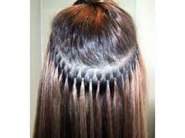 micro loop hair extensions hair extensions