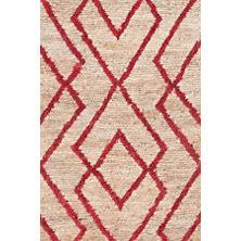 red area rugs solid patterned geometric u0026 more dash u0026 albert