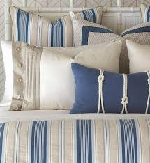 Beach Cottage Bedding Bedding Nautical Luxuries