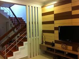 Stunning Kitchen Wall Ideas Paneling About Ideas Tikspor - Designer wall paneling